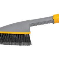 2603 Car Care Brush with Soap Sticks