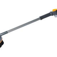 2604 Professional Car Brush