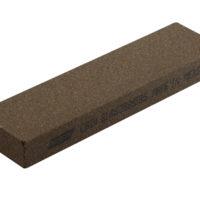 B24 Bench Stone