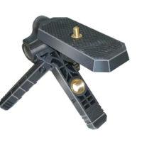 58-MINI T Mini Tripod For CL2 & SP5