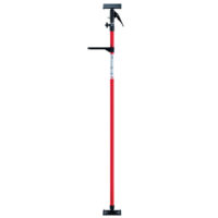 CLR290 Floor to Ceiling Laser Pole