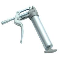555S Lightweight One Hand Mini Pistol Grease Gun