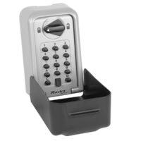 5426 Sold Secure/SBD Key Lock Box