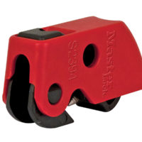S2394 Universal Mini Circuit Breaker Lockout Device
