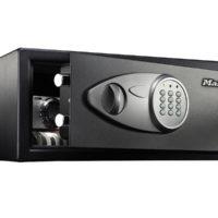 Large Digital Combination Safe