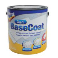3 in 1 BaseCoat