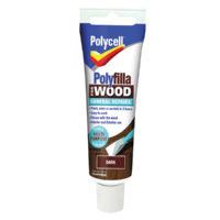Polyfilla for Wood, General Repairs Tube