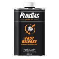 PlusGas Dismantling Lubricant – Tin