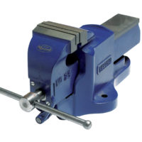 Fitter's Vice