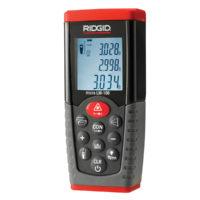 36158 Micro LM-100 Laser Distance Measure 50m