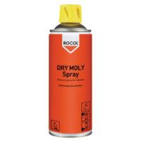 DRY MOLY Spray 400ml