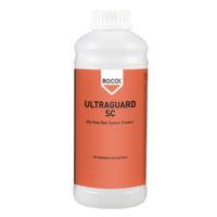 ULTRAGUARD SC Cleaner
