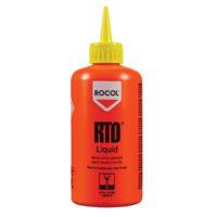 RTD® Liquid