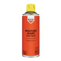 MOISTURE GUARD Spray