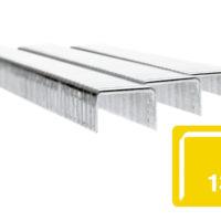 13 Series Fine Wire Staples
