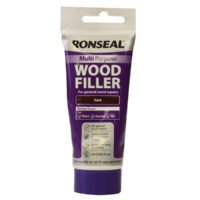 Multipurpose Wood Filler