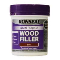 Multipurpose Wood Filler Tub