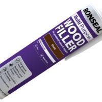 Multipurpose Wood Filler Cartridge