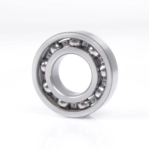 Deep groove ball bearings 6304 -CC3