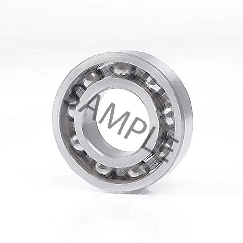 Tapered roller bearings M12649