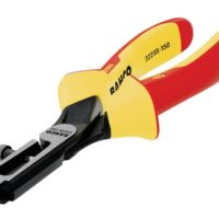 2223S ERGO™ Insulated Wire Stripping Pliers 150mm (6in)