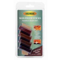 Wax Filler Sticks