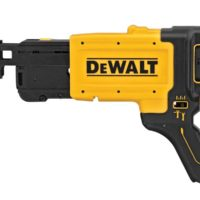 DCF6202 Collated Drywall Screw Gun Attachment