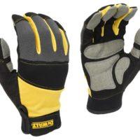 Performance Gloves – Large