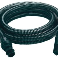 Suction Hose For Dirty Water Pumps 7m