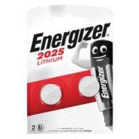 CR2025 Coin Lithium Battery