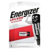LR1 Electronic Battery (Single)