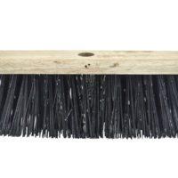 PVC Flat Broom Head 325mm (13in)