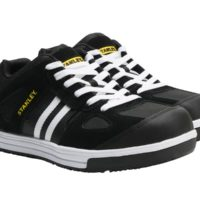 Cody Safety Trainers