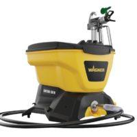 Control Pro 150 M Airless Sprayer 350W 240V